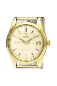 Pre-owned Seamaster Automatic Dress/Formal 14763