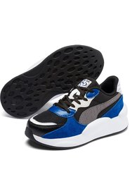 RS 9.8 Space PS Sneakers