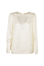 women's shirt long sleeve blouse