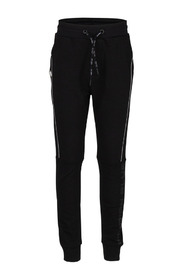 joggingbroek Indian - 116