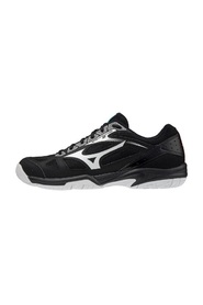 Cyclone Speed 2 shoes