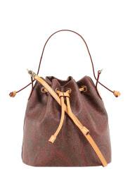 backpack 0I1728010