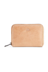 Selma wallet