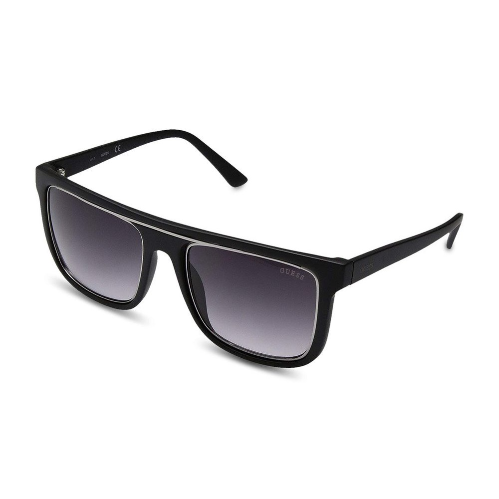 Sunglasses - GF5018
