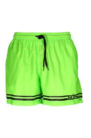 GCDS Sea clothing