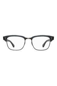 GIBSON NVY-PW Glasses