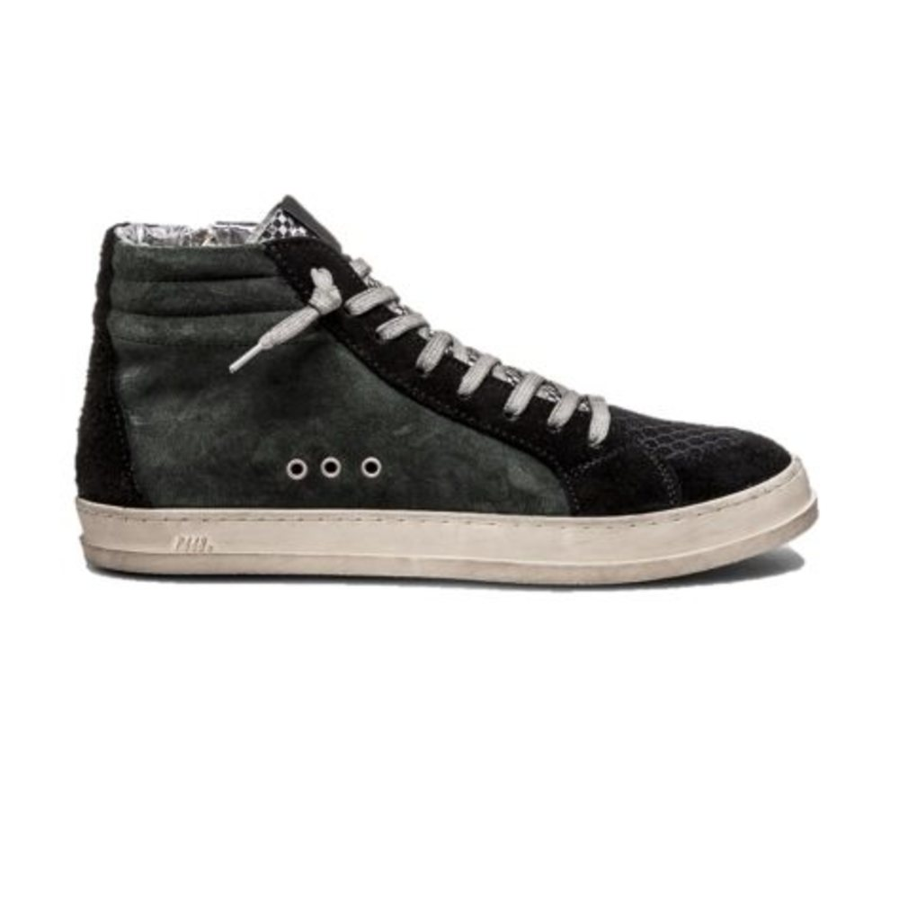 skate Willow Sneaker