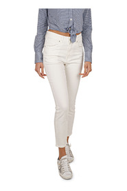 JEANS JIJI REGULAR SLIM