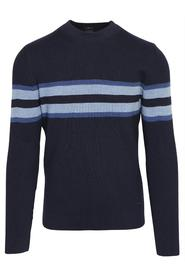 Sweater Etauro