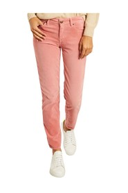 Colette 139 corduory slim trousers