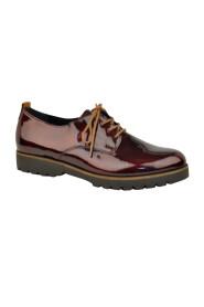 Shoes D0102-36
