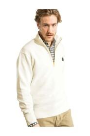 Sweatshirts 2023002 110 2023002