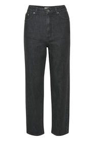 DacyGZ HW straight jeans