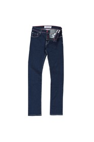 J622 COMFORT TAILORED JEANS