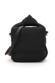 mini bag tilly