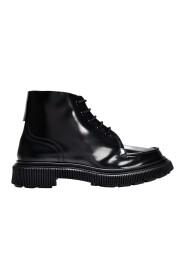 164 Doc Boots
