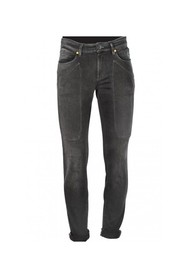 SWIFT CORE EXTRA JEANS 11