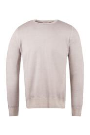 Sweater 55167/22792 008