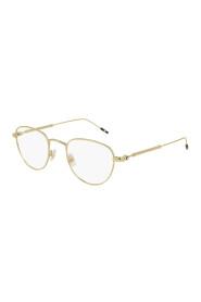 Optical frames MB0111O