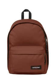 Out Of Office Bizar backpack
