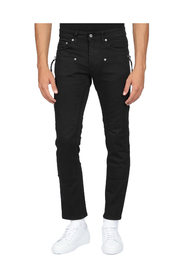 Department5 Trousers Trousers