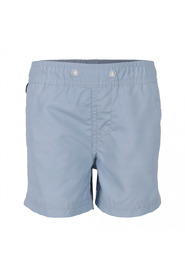 Blåhval Bade Shorts