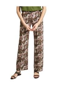 Printed Passio pants