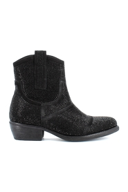 Boots ARW603A17