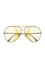 Sunglasses FT0900 01E