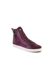 Violetta Mid Ladies Port Royal