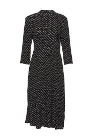 Inea Dress