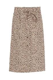 Wild Heart Skirt