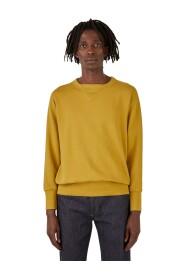 Bay Meadows Sweatshirt
