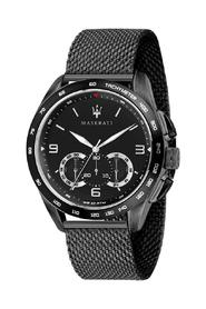 Watch UR - R8873612031