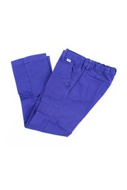 TROUSERS PL133C6002
