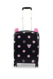 51C002008 Hand luggage suitcase