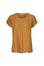 Ia Shirt 1001592