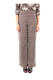 PE21223J23 At the Palace Trousers
