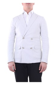 L1213608 Double-breasted blazer