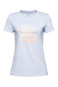 021EE1K336 t-shirt
