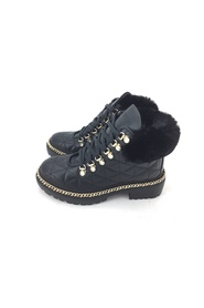 Boots BLK17FW-19