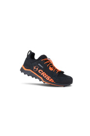 Attiva Low Gtx Tursko shoes
