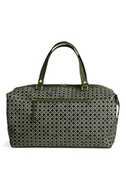 Oliven By Malene Birger Travel Bag Weekendbag