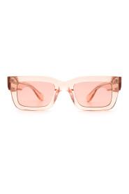 Sunglasses 05