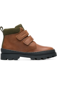 Boots Brutus K900226-002