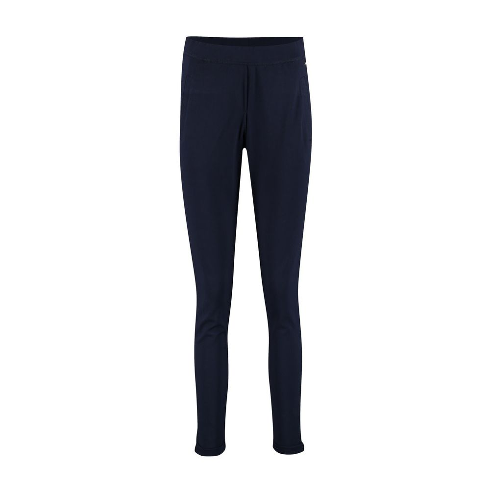 Jogpants Easy blauw