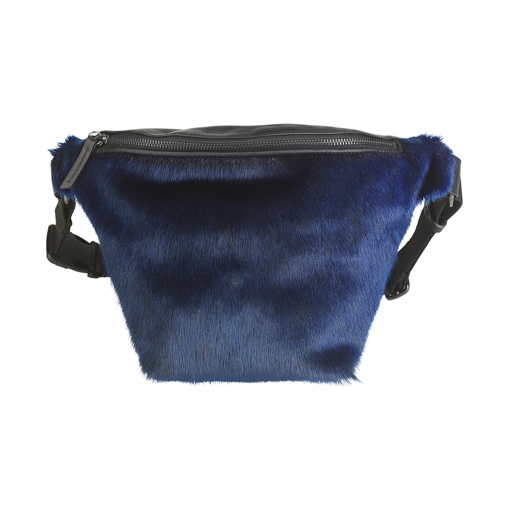 Great Greenland royal blue Miki Large Great Greenland