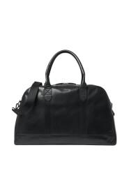Valda Weekend Bag