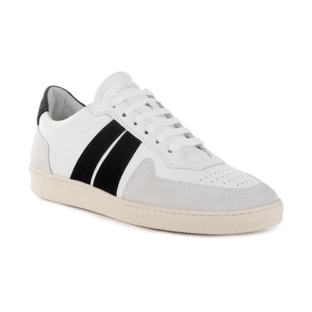 White Sneakers | NATIONAL STANDARD | Sneakers | Herenschoenen