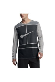 Practice Court Long Sleeve